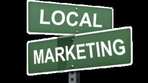 Matt Boland Local Marketing