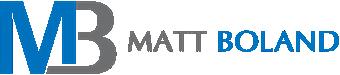 Matt-Boland.com