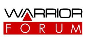 Matt Boland Warrior Forum Logo