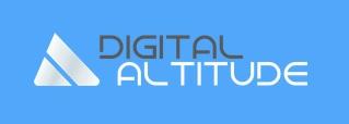 Digital-Altitude-Logo