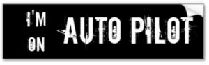 autopilot-image