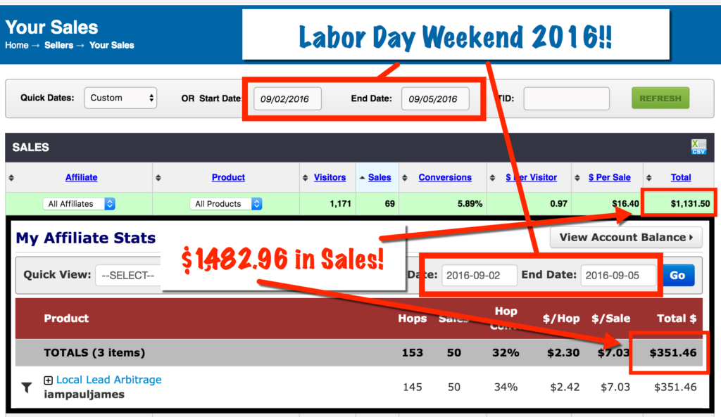 labor-day-weekend-2016-sales-image